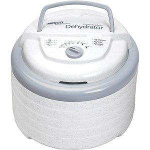 Best Food Dehydrator under 100